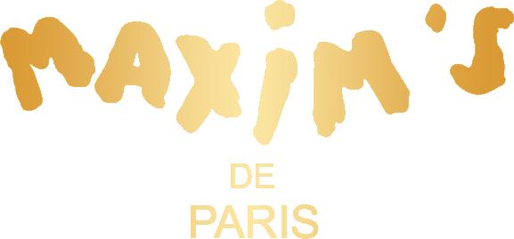 Maxims-de-Paris